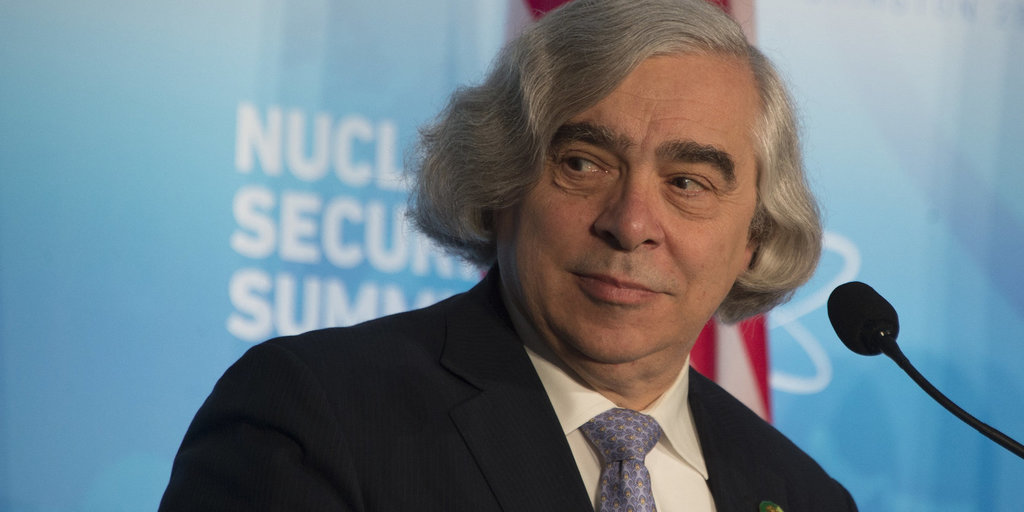 Energy-Secretary-Urges-Congress-To-Pass-Sweeping-Climate-Policy.jpg