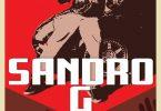 11-19-16_sandro-g