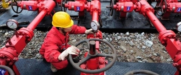 Angola-Was-China's-Largest-Foreign-Crude-Supplier-In-September-OilPrice.com_.jpg