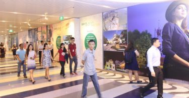 Macao-Tourism-looks-to-lure-Singaporean-visitors.jpg