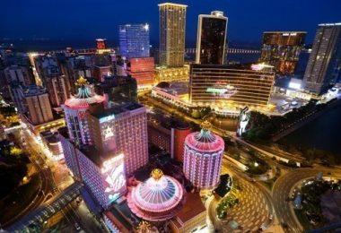 Macau-junkets-are-finally-on-a-roll-but-will-it-last.jpg