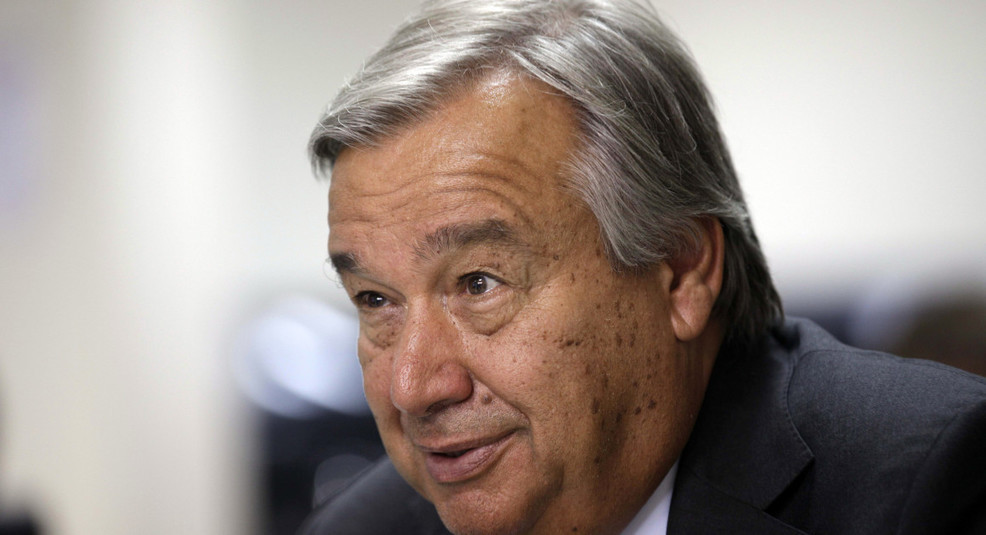 UN-picks-former-Socialist-leader-of-Portugal-to-lead-the-world-body.jpg